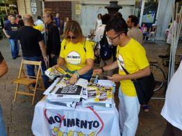Di-Battista-Fore..o-4-giugno-2