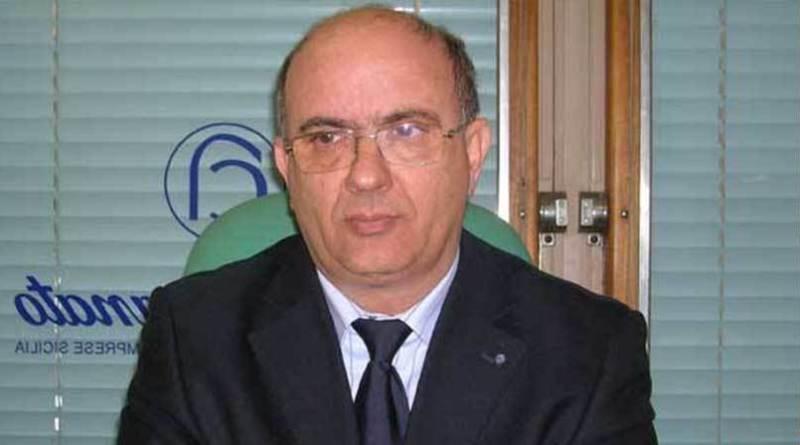 in calo prestiti alle imprese artigiane siciliane