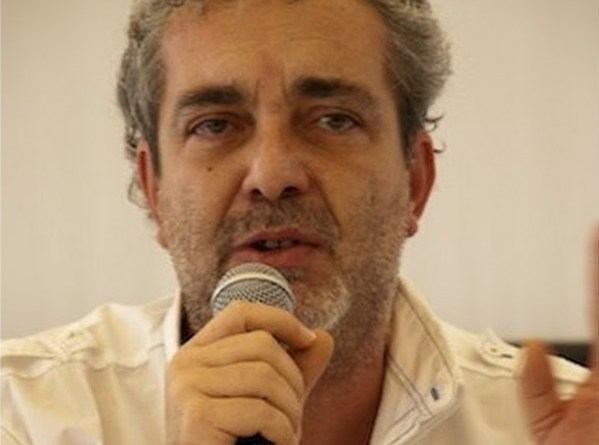 Navarra e scandalo università