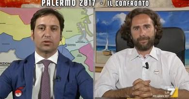 Querele Ferrandelli - Forello