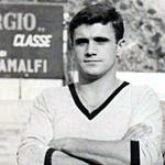 Tonino De Bellis