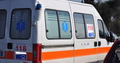 nel Catanese morti un bimbo di 7 anni e un ragazzo di 27