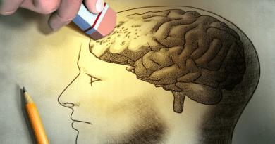 cura per cancellare i brutti ricordi
