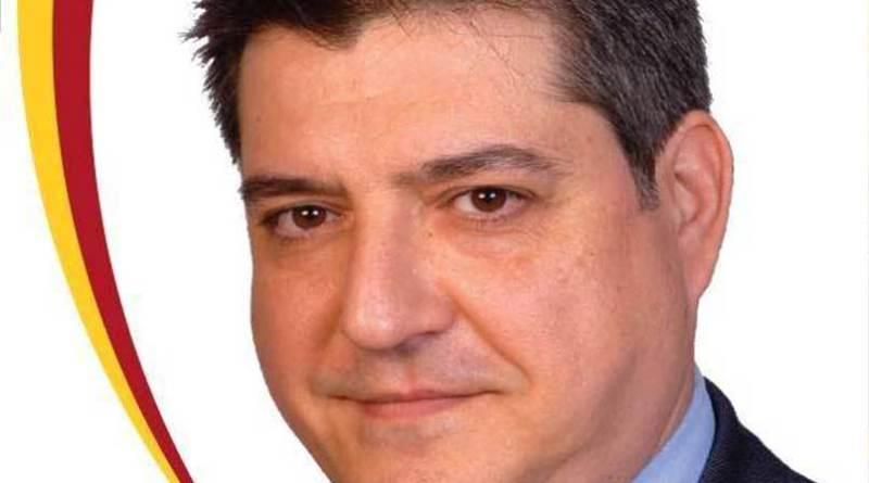 Massimo Merighi su Ztl