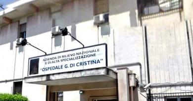 L'assessore regionale della Salute, Ruggero Razza, ha firmato il decreto che prevede interventi per circa 224 milioni di euro per 59 ospedali siciliani