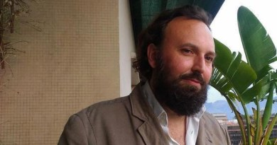 Angelo Niceta