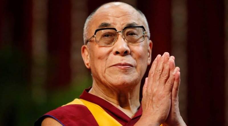 Dalai Lama, perché pagare un biglietto