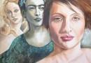Un omaggio al Novecento: pittura, scultura e fotografia in mostra a Villa Palagonia, Bagheria