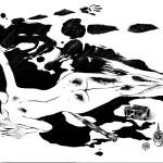 I fumetti di Guido Crepax, inimitabile maestro di potenza onirica ed erotismo
