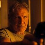 Harrison Ford, campione d'incassi stellari. A ottobre il sequel di Blade Runner