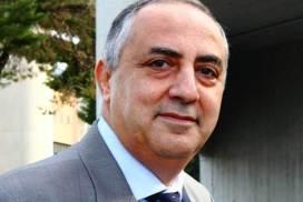 Nello Musumeci e Roberto Lagalla sono pronti a presentare il nuovo corso della formazione professionale in Sicilia. Cambia il modello dell'accesso alla formazione