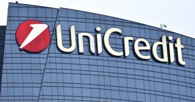 Attacco hacker a UniCredit: violati i dati di 400 mila clienti