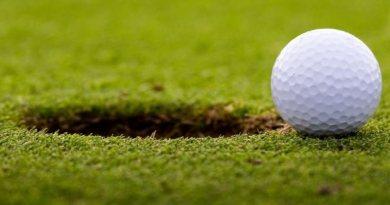 Primo importante appuntamento della nuova stagione golfistica domani al Villa Airoldi Golf Club di Palermo con il Volvo World Golf Challenge 2018