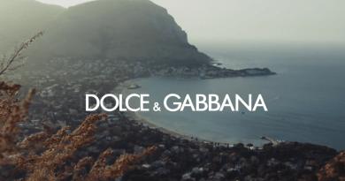 polemica Anzaldi su video Dolce&Gabbana