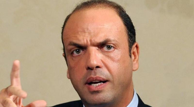 """Un """"assegno per il reinserimento alla vita lavorativa"""" per i parlamentari non rieletti. Tra i siciliani potranno goderne Angelino Alfano, Anna Finocchiaro e..."""