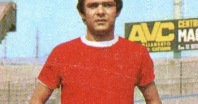 Francesco Brignani