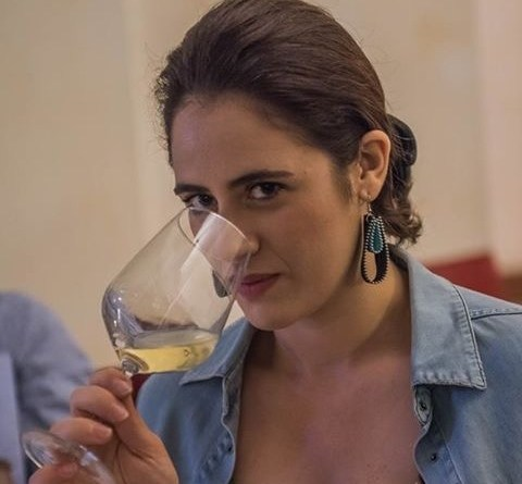 festa vino in Sicilia