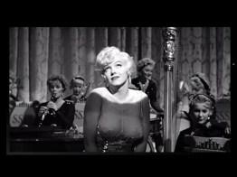 Marilyn-18