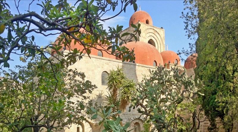 Il turismo di Ferragosto mette Palermo sul podio. Ora il Comune deve meritarsi il premio…