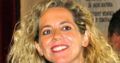 Valentina Chinnici