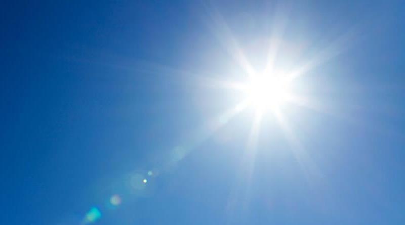 Dopo Buran, al Sud in arrivo un'ondata calda dall'Africa