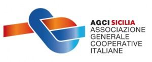 Associazione Generale delle Cooperative Italiane -AGCI Sicilia