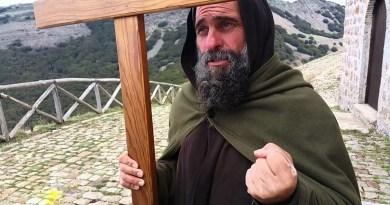 Biagio Conte