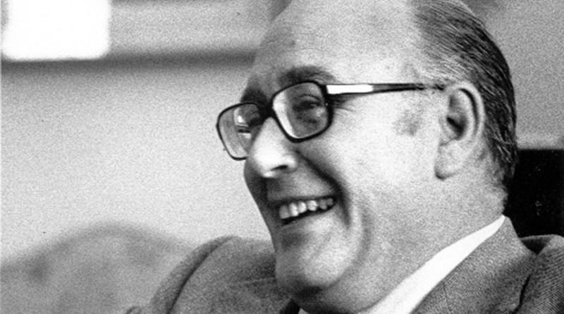 Cesare Terranova, magistrato, ucciso dalla mafia il 25 settembre 1979