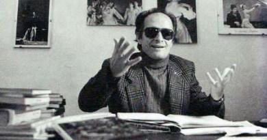 Michele Perriera