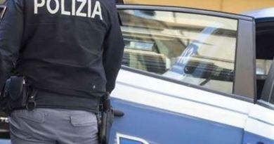 Maxi blitz a Castelvetrano, perquisite le case dei fiancheggiatori di Messina Denaro