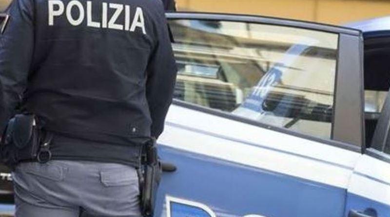 Giovane inglese violentata a Palermo, arrestato un 46enne
