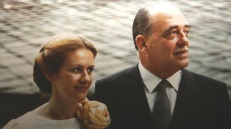 Emanuela Setti Carraro e Carlo Alberto Dalla Chiesa, uccisi dalla mafia il 3 settembre 1982