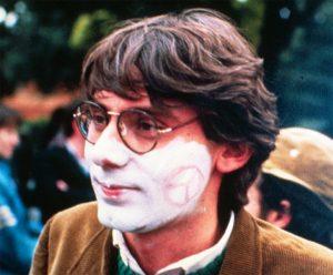 Giancarlo Siani, unico giornalista ucciso dalla camorra
