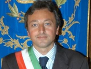 ex sindaco Nicosia