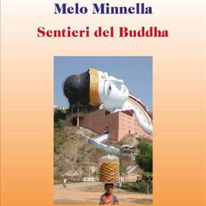 Minnella