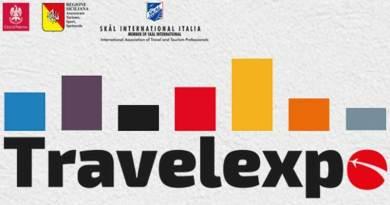 Travelexpo 2018