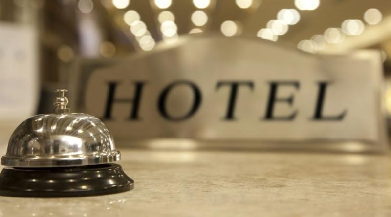 In due settimane 13 rapine negli alberghi a Palermo. A colpire sempre lo stesso uomo
