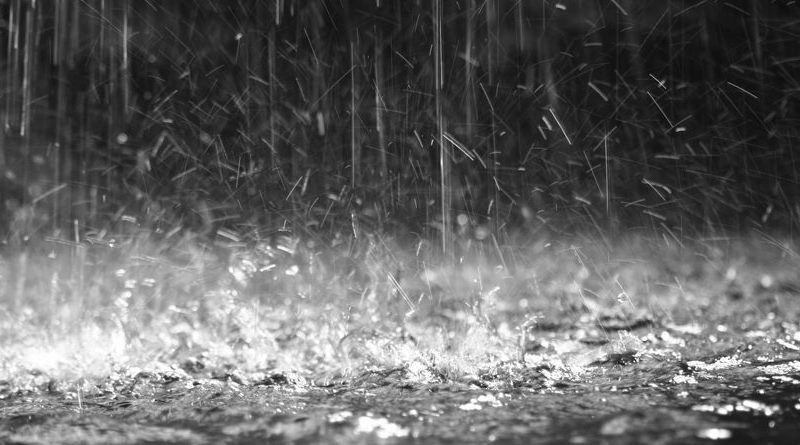 Allerta meteo, sospesi i collegamenti con le isole minori