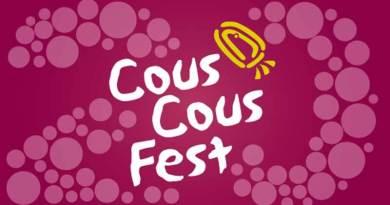 San Vito Cous Cous Fest