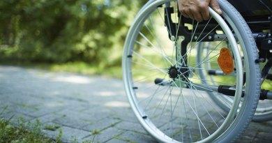 """Le risorse per l'assistenza ai disabili in Sicilia sono state dilapidate. La denuncia arriva dalla Corte dei Conti. Fava: """"Indifferenza degli organi preposti ai controlli"""""""