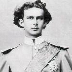 Ludovico II di Baviera