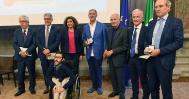 Premio Cittadino Europeo ai pescatori di Mazara del Vallo, su proposta on. Michela Giuffrida