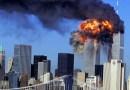 L'11 settembre di Paolo Mieli a Palermo: il racconto in diretta dell'attentato alle Torre Gemelle