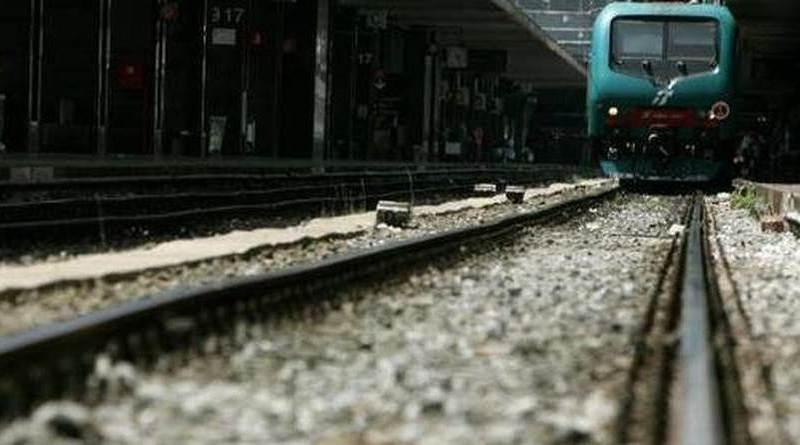 Il trasporto ferroviario in Sicilia fotografato da Pendolaria, il rapporto annuale di Legambiente: pochi treni, lenti e vecchi