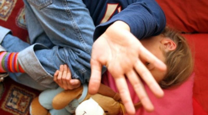 Violentata una bimba di 9 anni a Messina