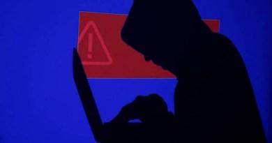 """Un """"Coniglio Cattivo"""" intimidisce l'Europa: ecco l'ultima minaccia informatica"""