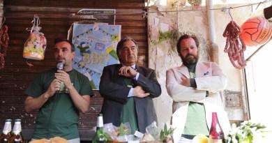 Ballarò Buskers Festival: artisti di strada per il rilancio del mercato storico di Palermo
