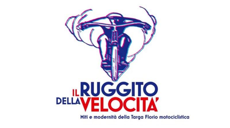 Il ruggito della velocità - Manifestazione in occasione della Targa Florio motociclistica