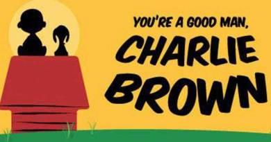 Un musical tratto dalle vignette di Charlie