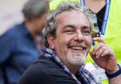 """Elezioni Sicilia 2017, Ottavio Navarra (Cento Passi): """"Con Fava una Sicilia in grado di riscattarsi"""""""